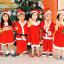 CHRISTMAS CHARITY FAIR 2017
