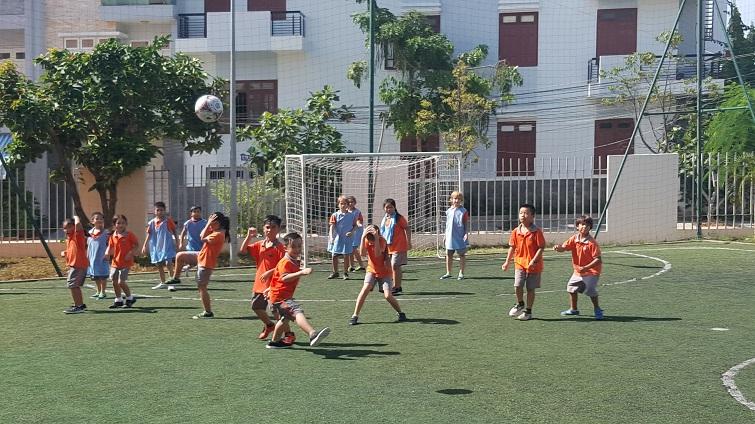 1-1-soccer