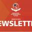 Vung Tau Newsletter March 2018