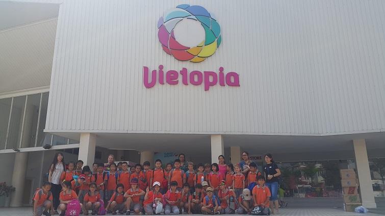 1a. Vietopia