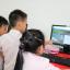 Giờ lập trình, Công nghệ thông tin và các dự án về Khoa học, Công nghệ, Kỹ thuật và Toán học tại trường Quốc tế Singapore Vũng Tàu.
