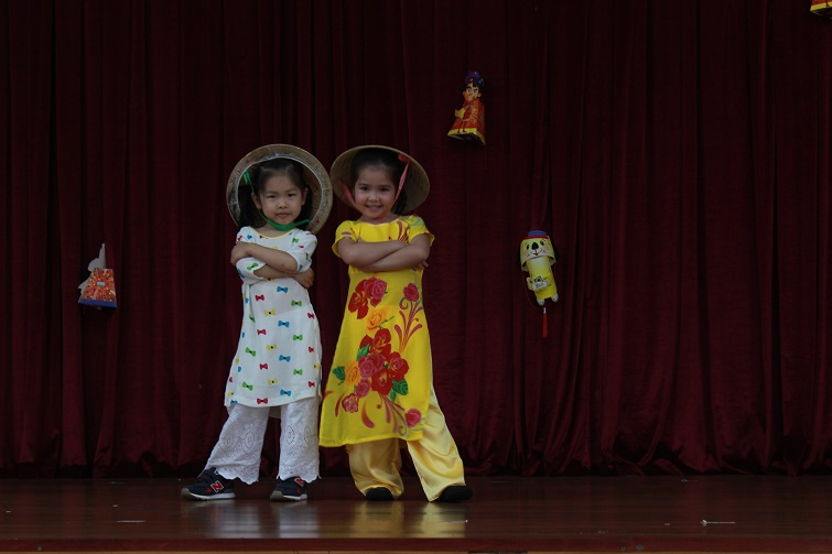 3-kik-fashion-show