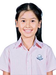 4. Giai KK - IOE - cap tinh - 15-16