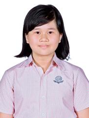 8. Giai KK - IOE - cap tinh - 15-16