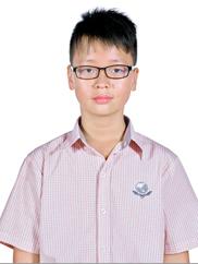 9. Giai KK - IOE - cap tinh - 15-16