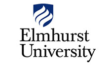 Elmhurst-1