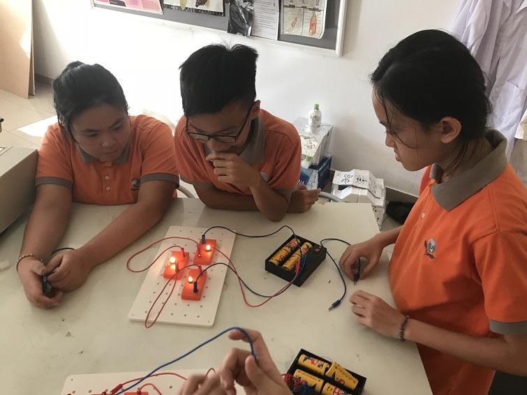 Exploring circuits_Science Lab 03