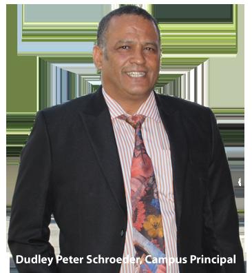 Principal-vanphuc-page