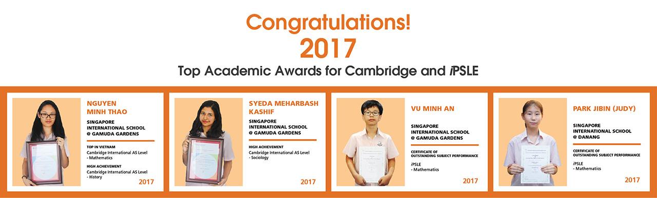 Top-Student_2017_SIS