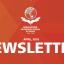 Vung Tau Newsletter April 2018