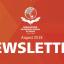 Vung Tau Newsletter August 2018