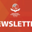 Vung Tau Newsletter September 2018