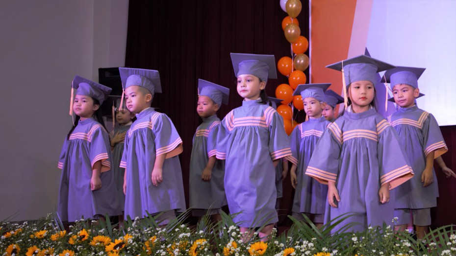 graduation-2020-vt