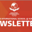 Vung Tau Newsletter April 2019